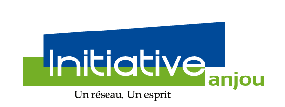 logo initiative anjou